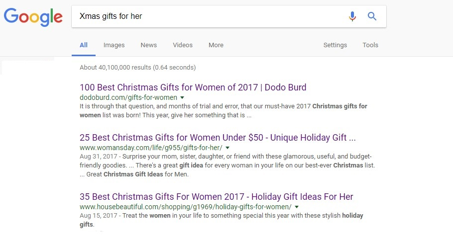 xmas-gifts-for-her-search